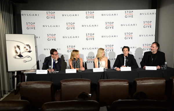 BVLGARI+Save+Children+STOP+THINK+GIVE+Pre+7IV9ZM6B8HLl.jpg