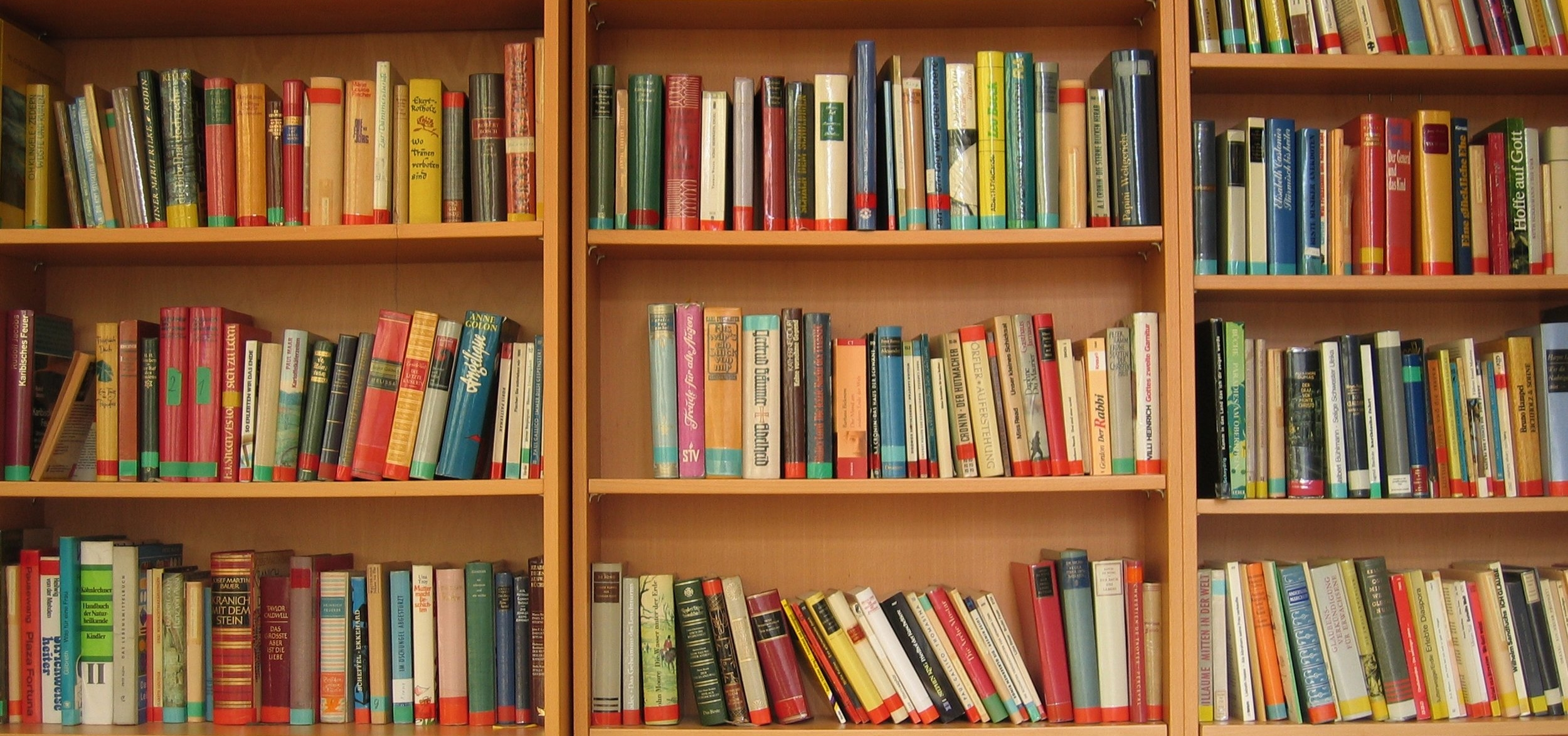 book-67049.jpg