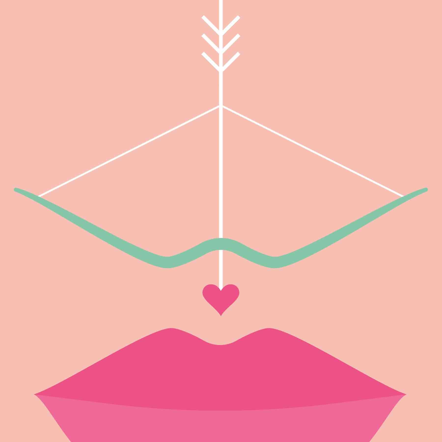Cupid's-bow.jpg
