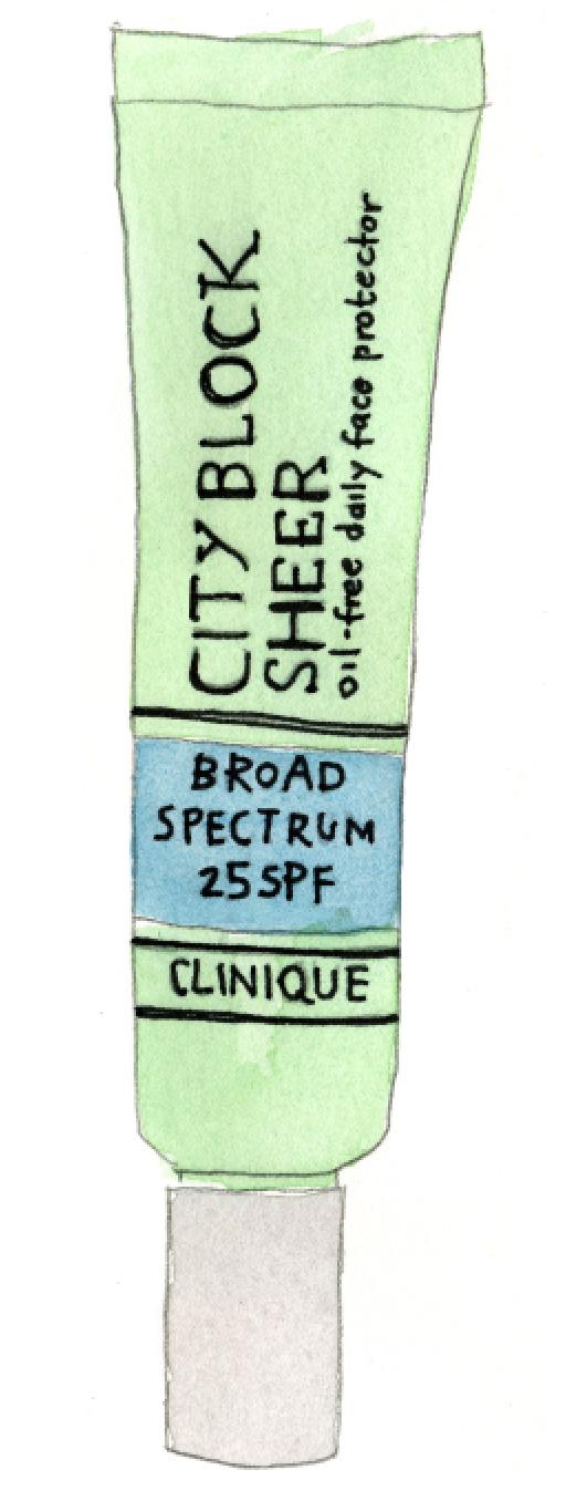 city-block-1.jpg