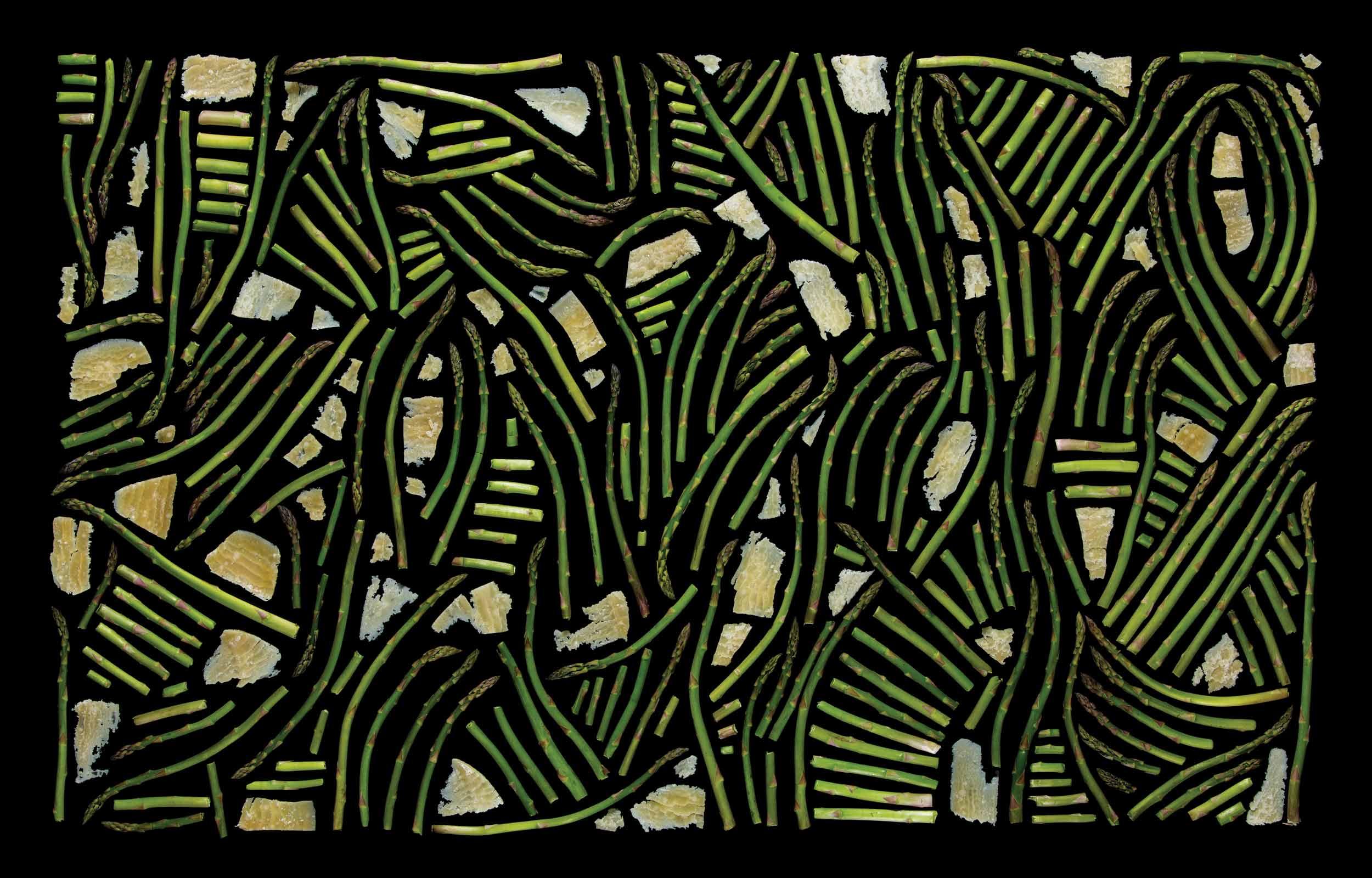 barneys-brian-kelley-asparagus-2500px.jpg