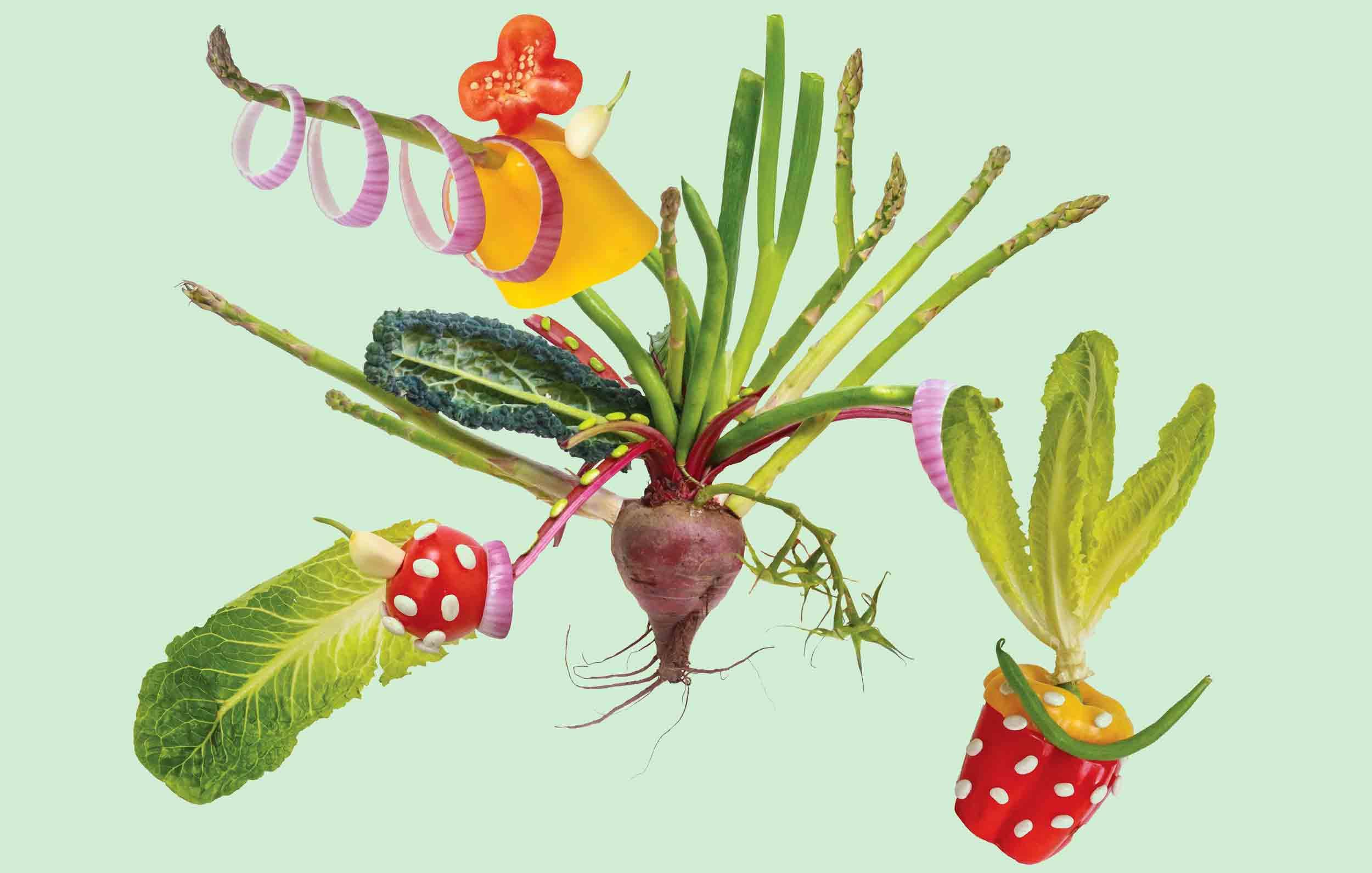 barneys-elise-mesner-salad-2500px.jpg