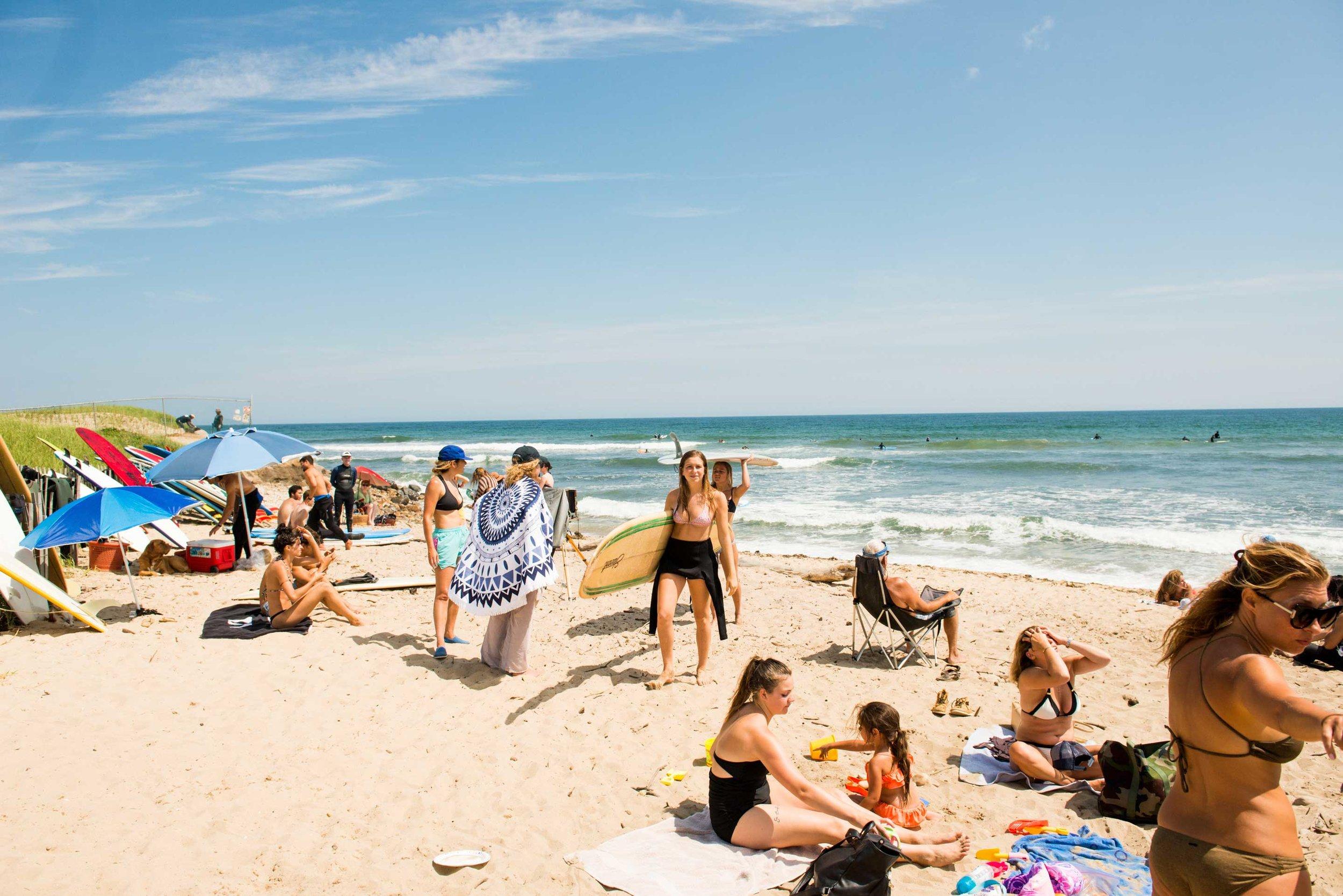 mm-beach-1.jpg