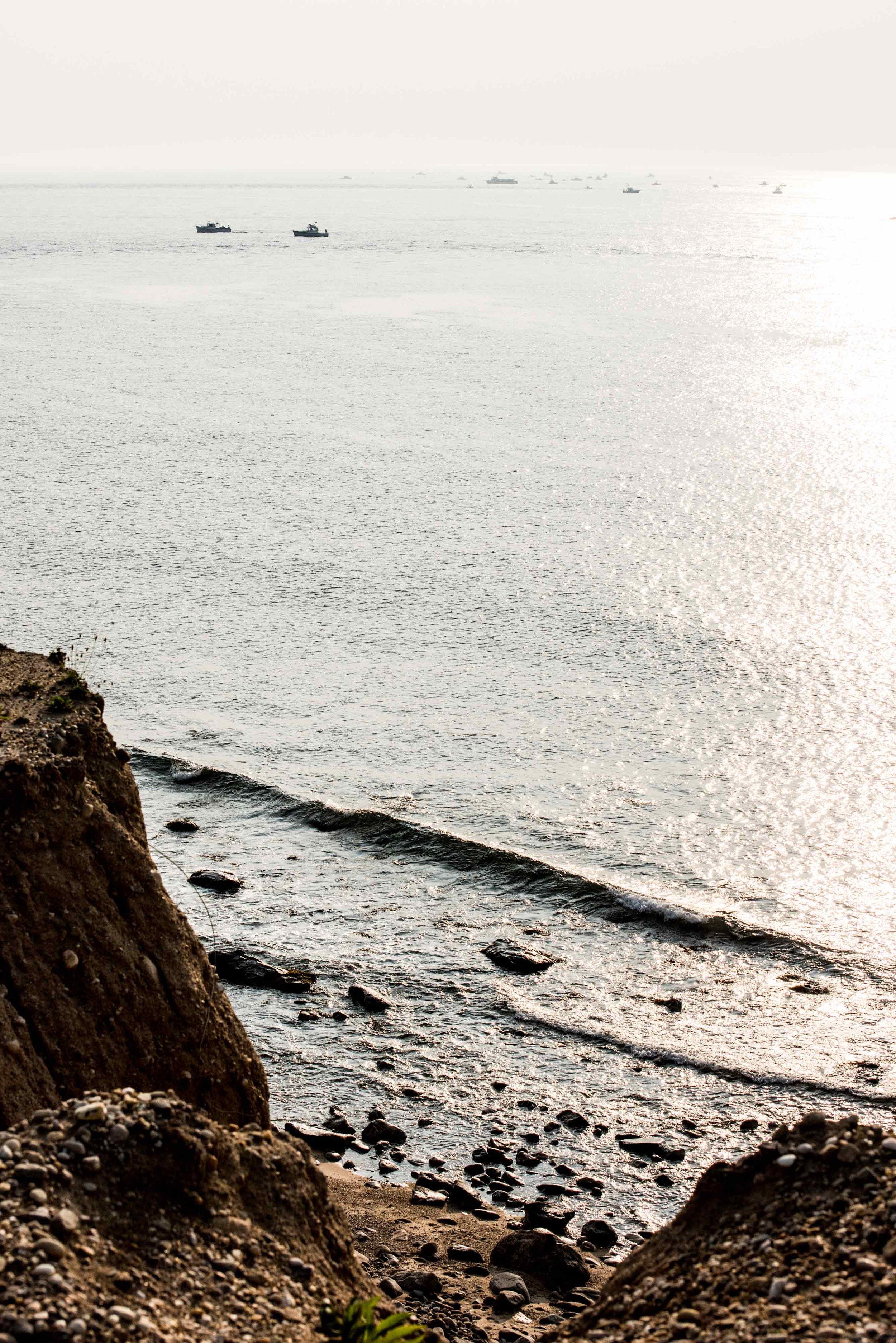 mm-cliff-1.jpg