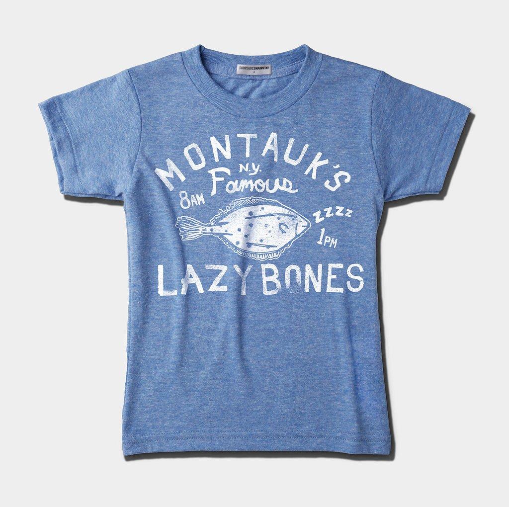 Lazybones-Mini-Tri-Blend-Tee-kids_tag2x_1024x1024.jpg