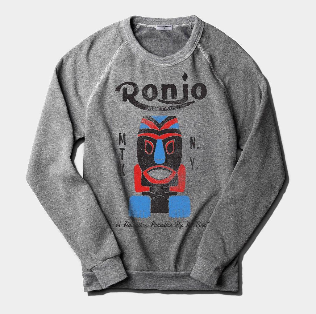Ronjo-Crew-Fleece-Sweatshirt-mens_tag2x_1024x1024.jpg
