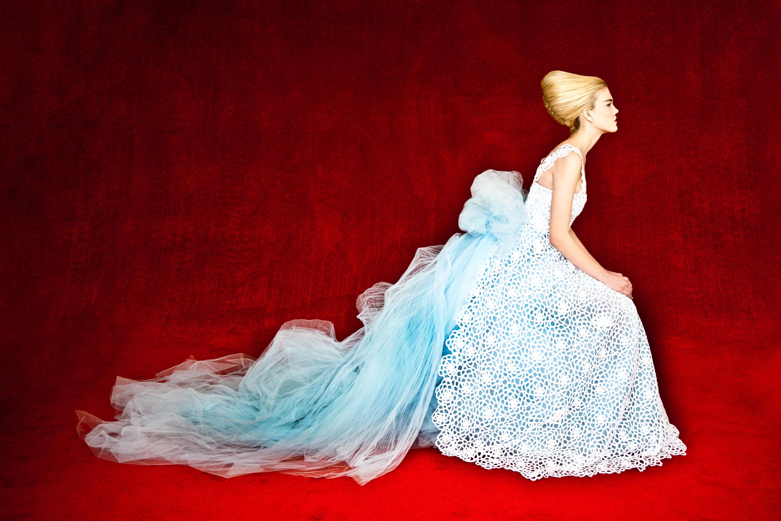 brides-lace-erik-madigan-heck-2.jpg