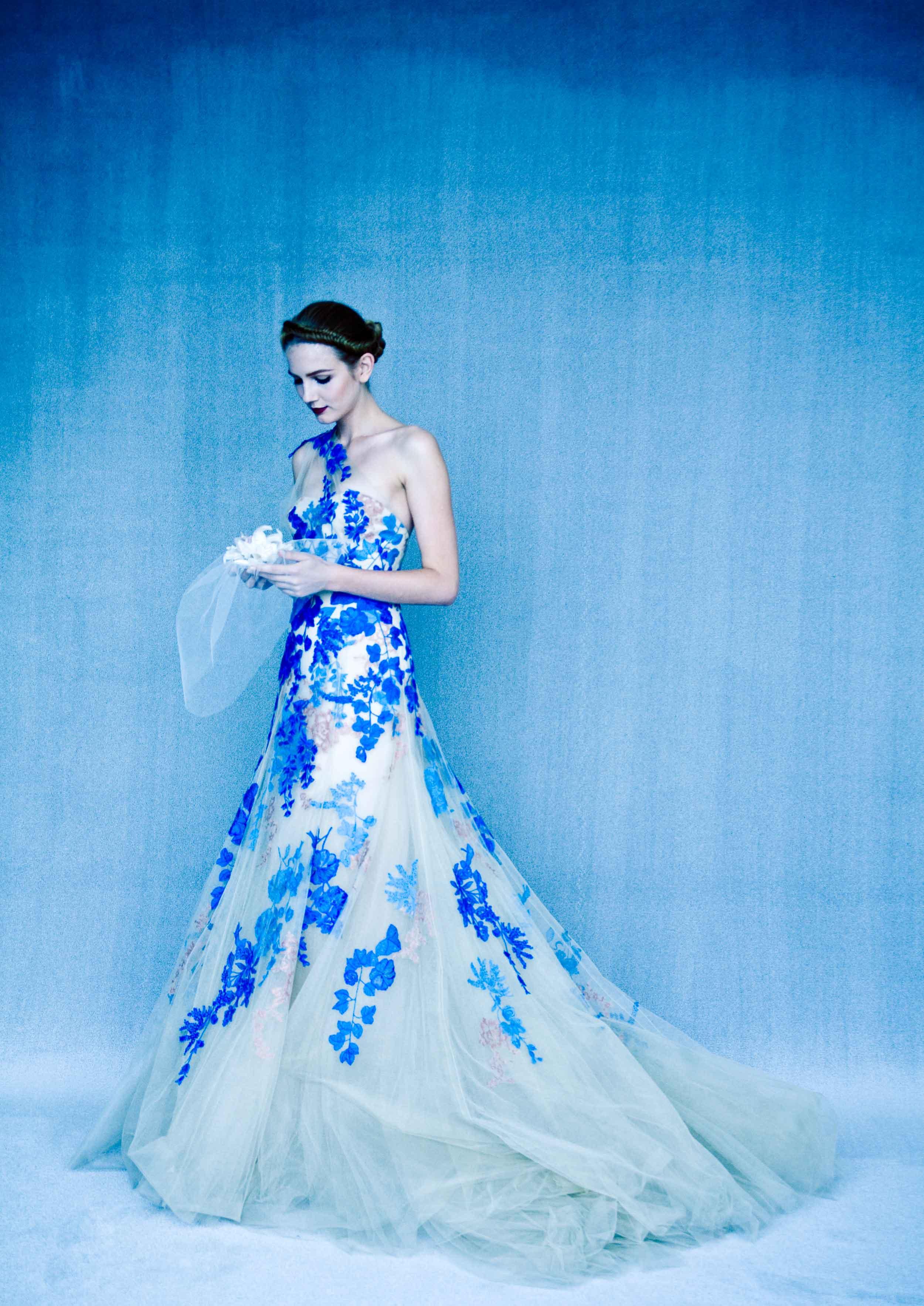 brides-lace-erik-madigan-heck-3.jpg