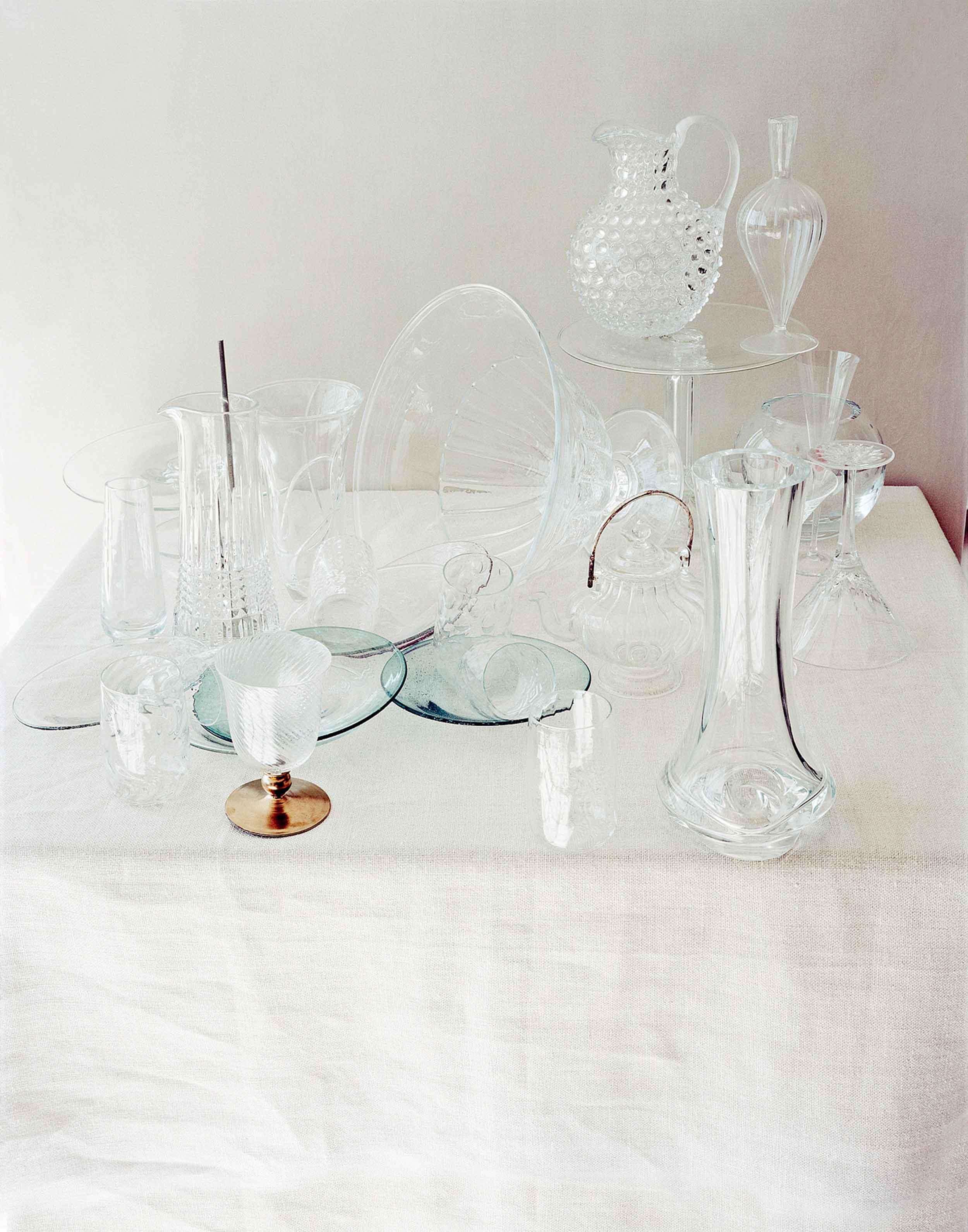 brides-tabletop-laura-letinsky-1.jpg