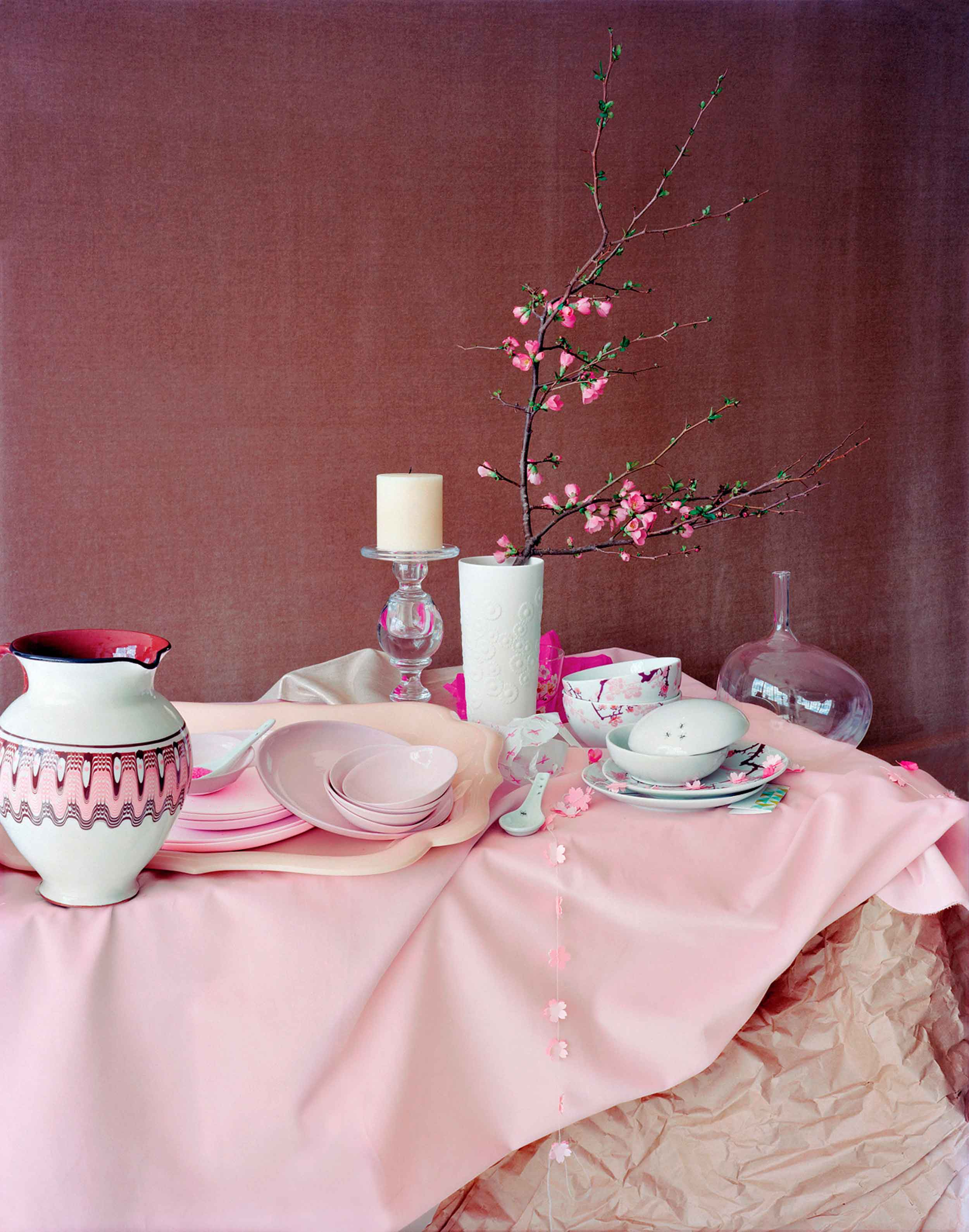 brides-tabletop-laura-letinsky-4.jpg