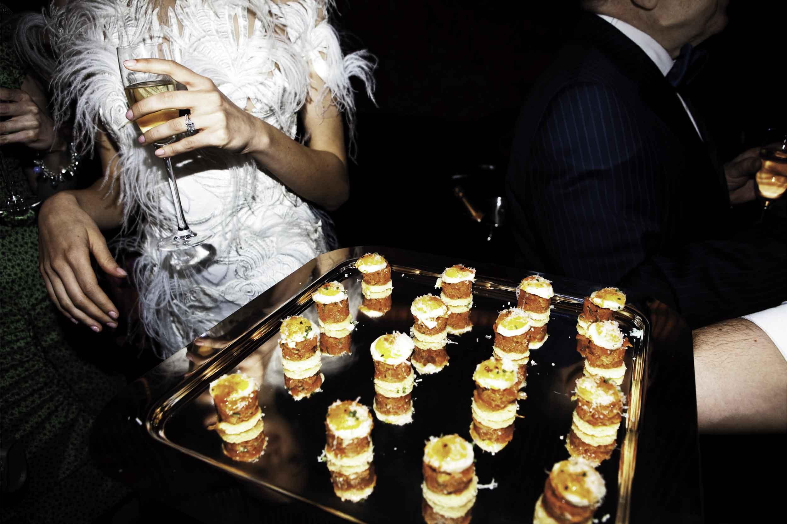 brides-jessica-craig-martin-4.jpg