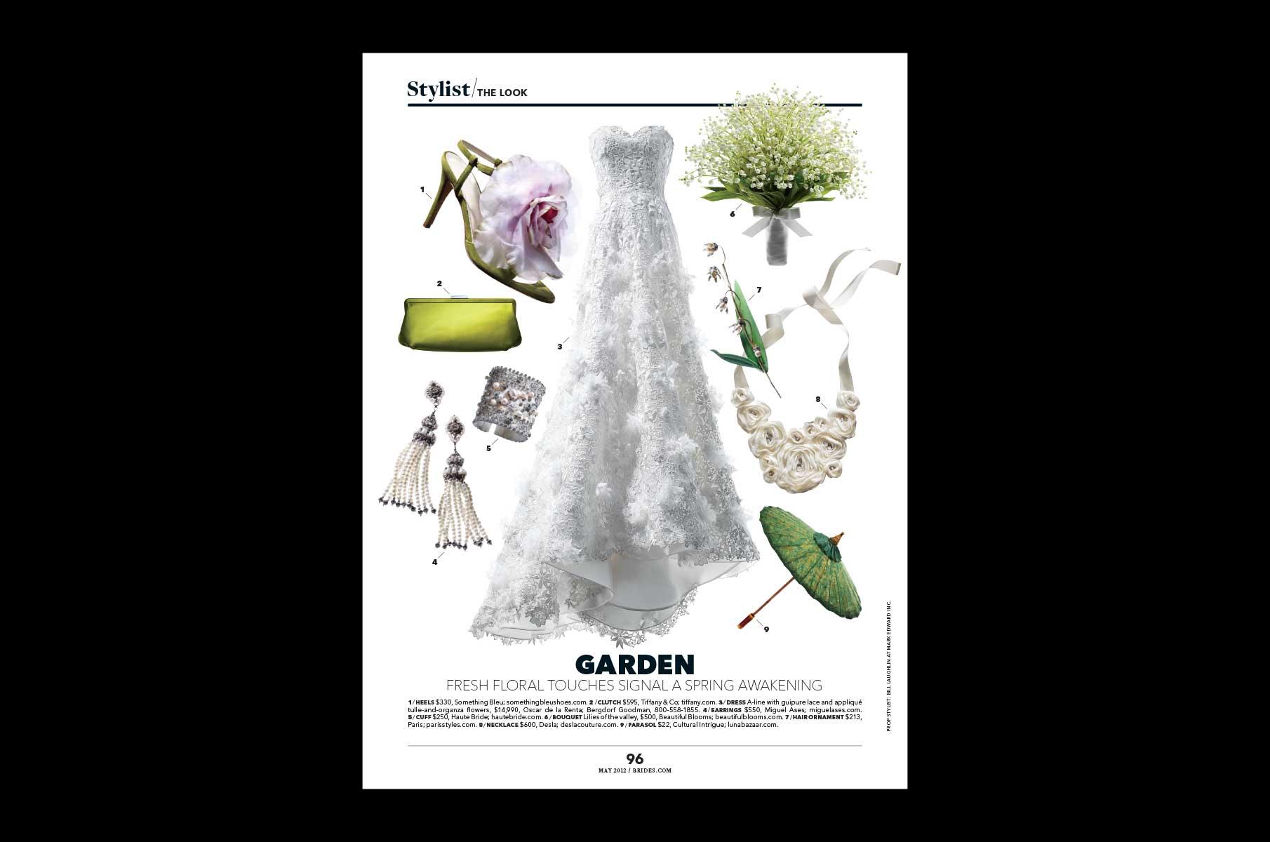 Brides_Slides_1-5.jpg