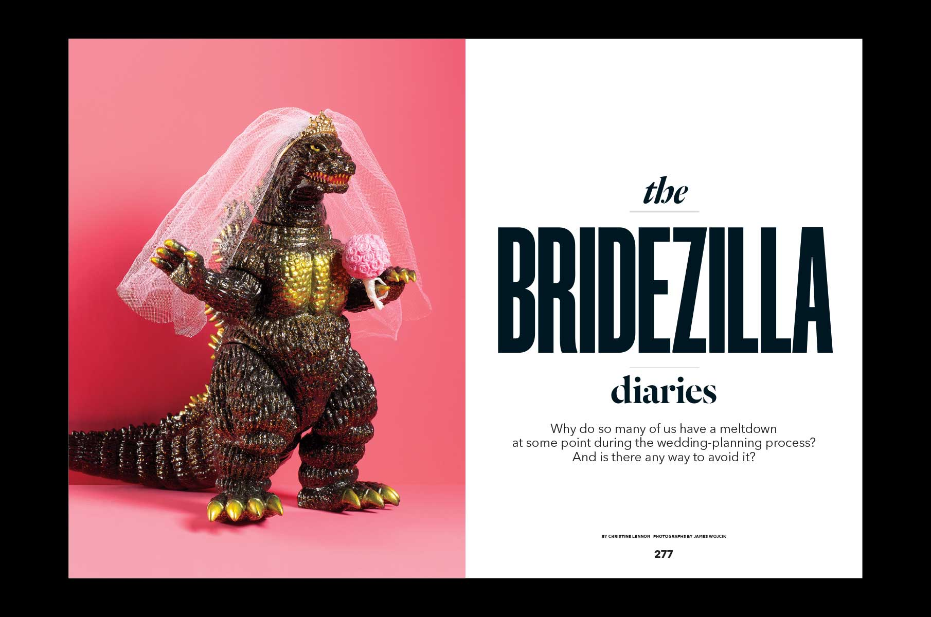 Brides_Slides_1-15.jpg
