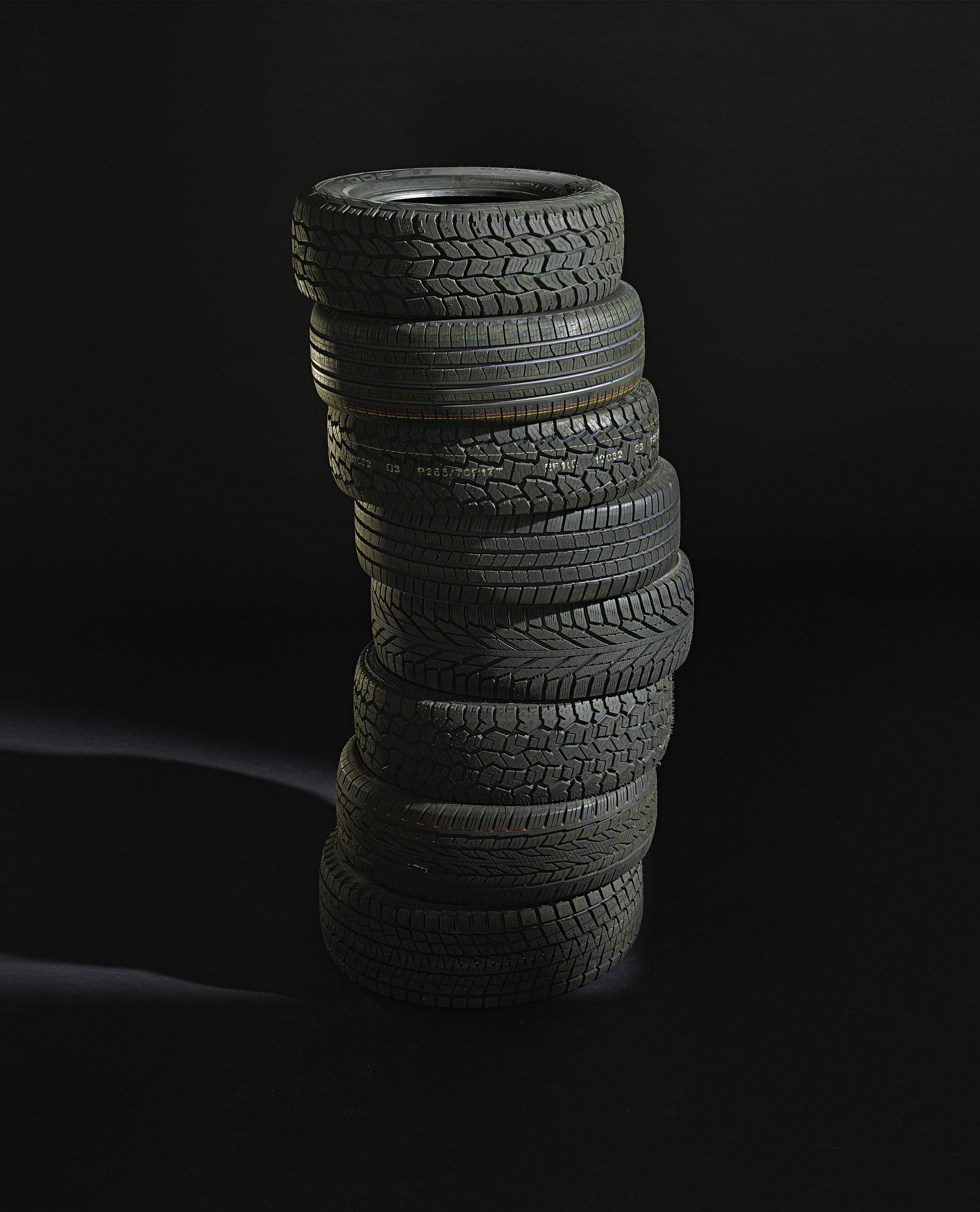 cr-grand-cornett-tires.jpg