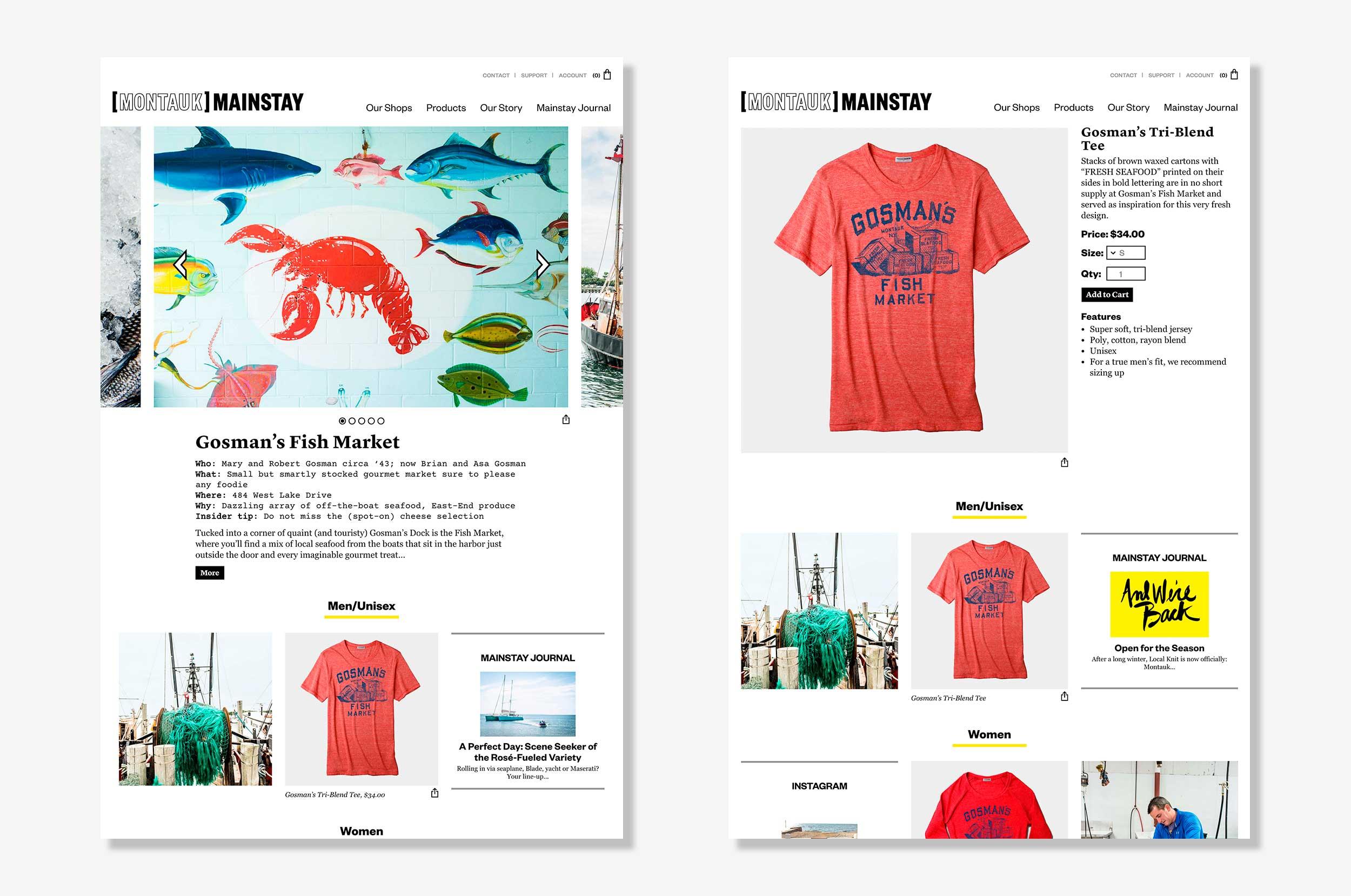 mm-desktop-pages.jpg