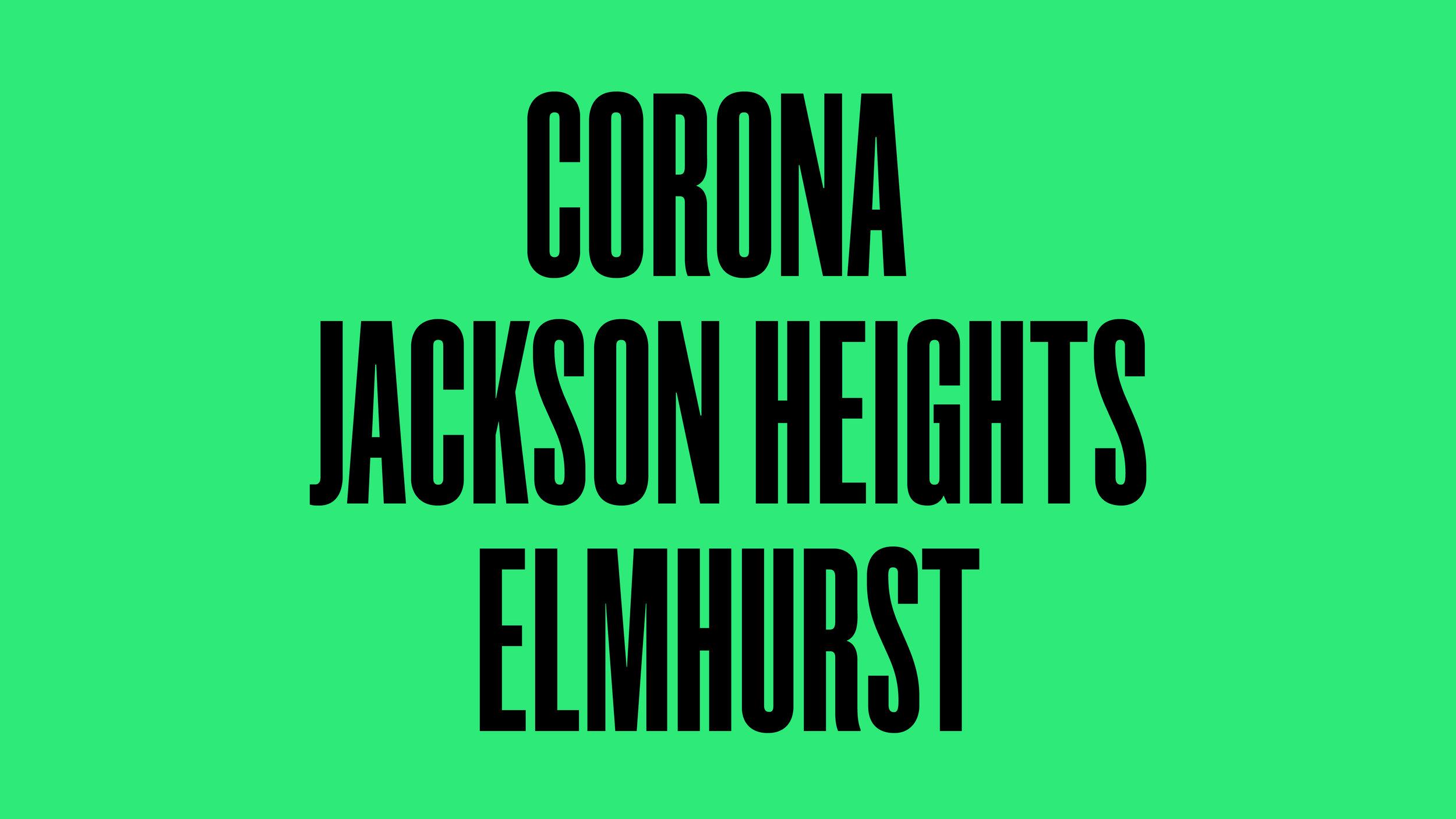 Neighborhoods@3x-100.jpg