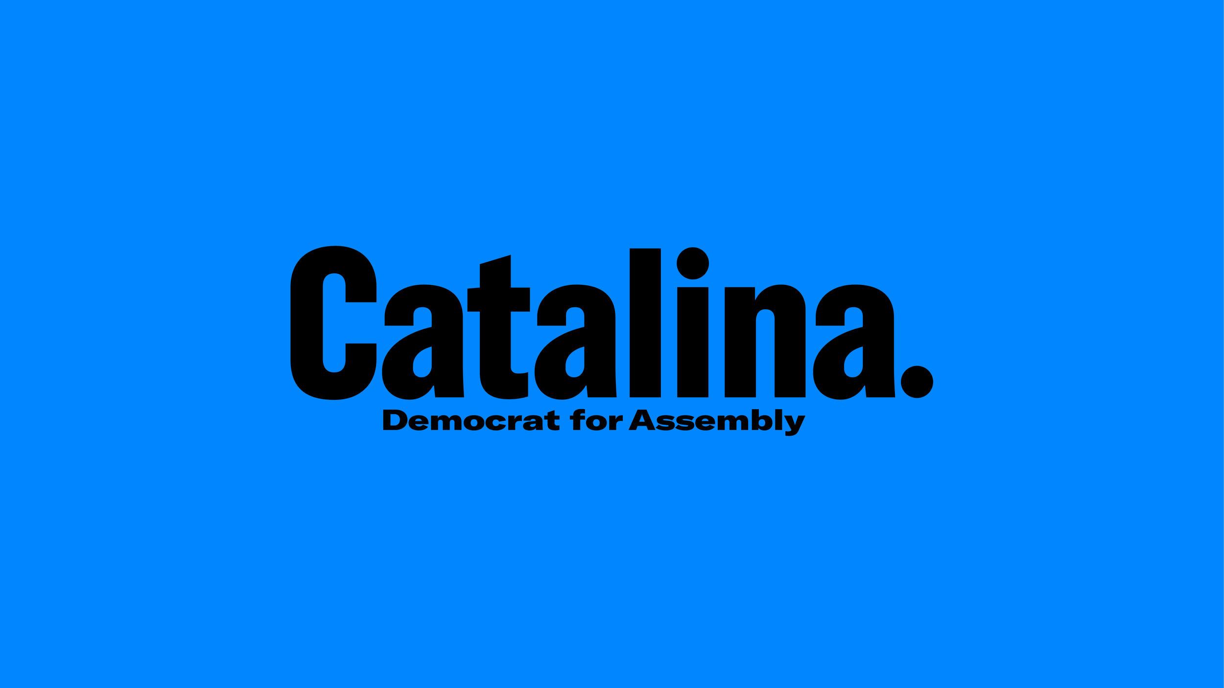 Catalina@3x-100.jpg