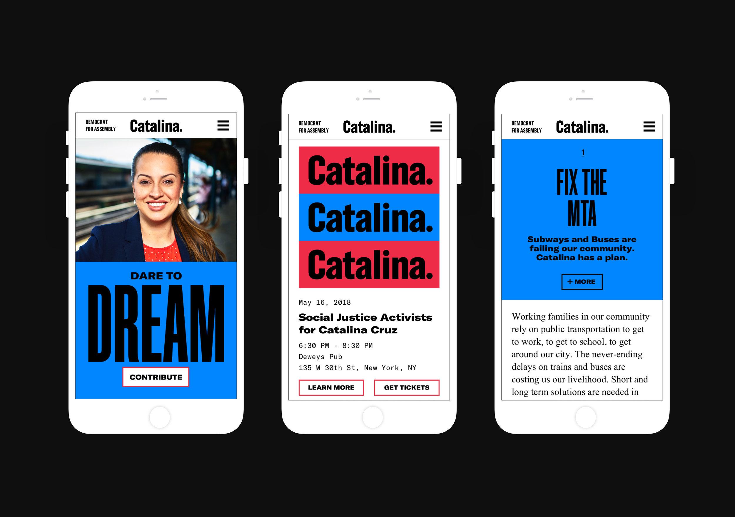 catalina-mobile@2x.jpg