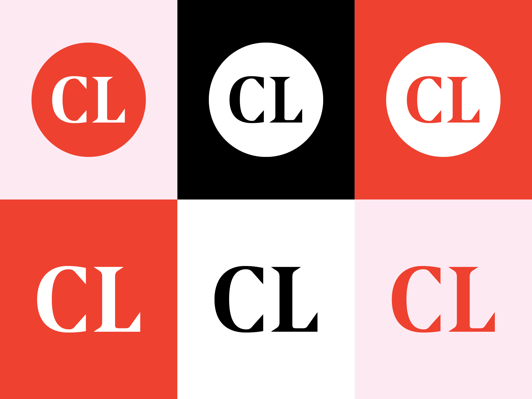 CL_CaseStudy_(4)_KB_3.jpg