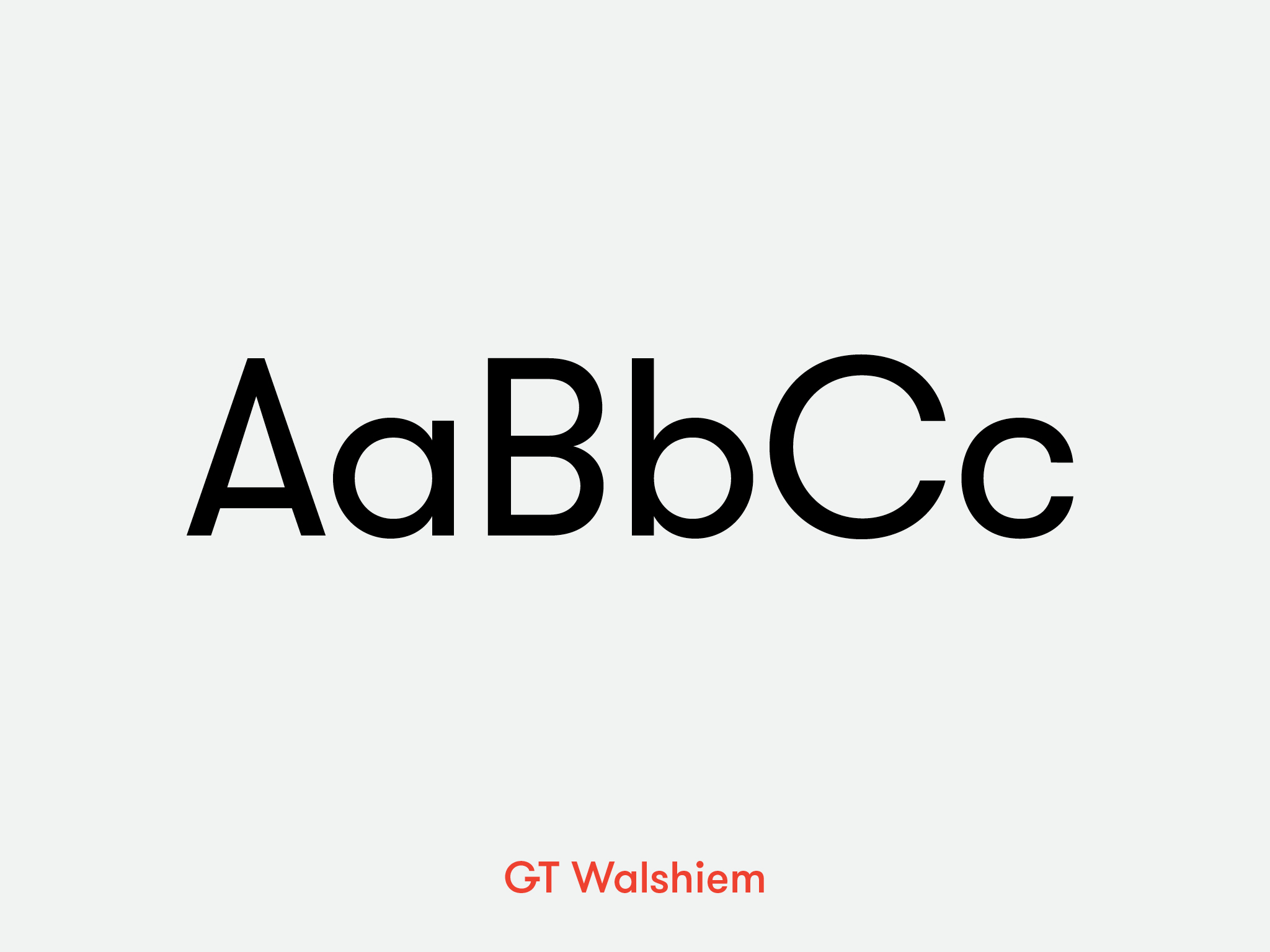 CL_CaseStudy_(4)_KB_10.jpg