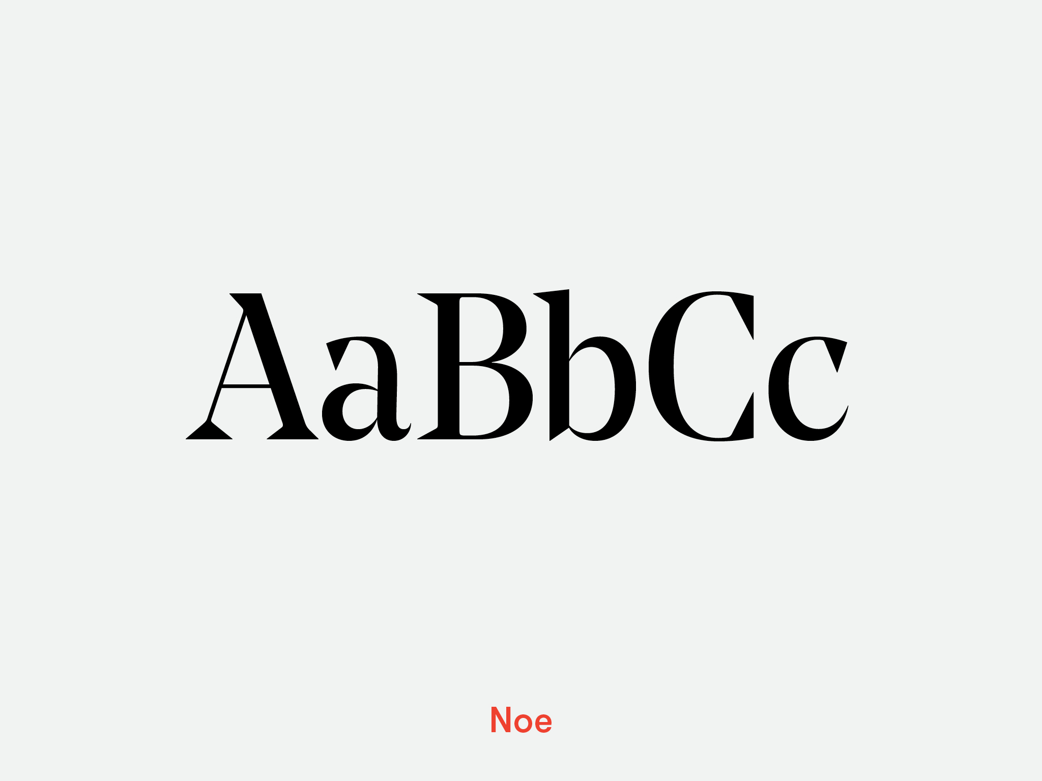 CL_CaseStudy_(4)_KB_11.jpg