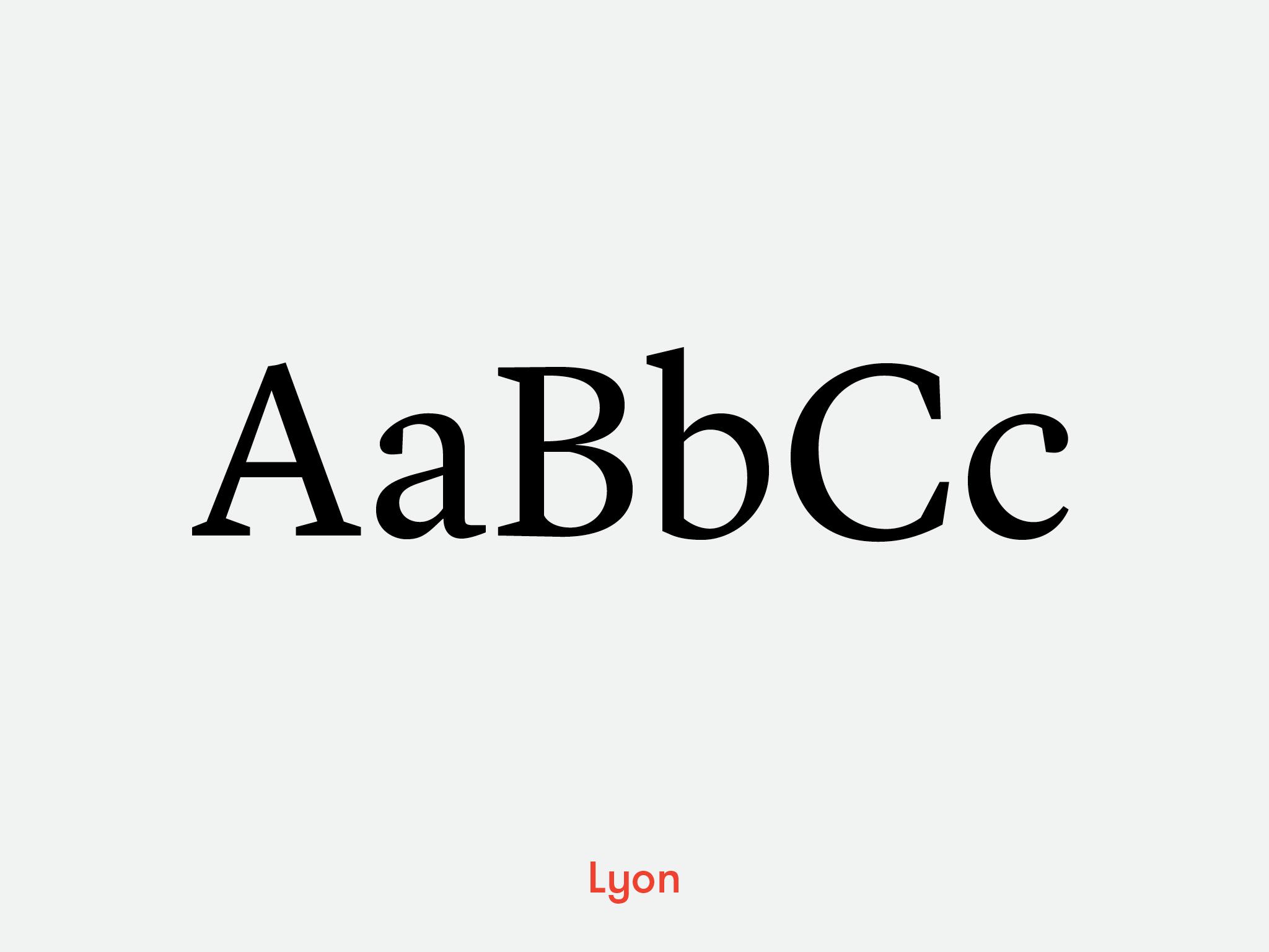 CL_CaseStudy_(4)_KB_12.jpg