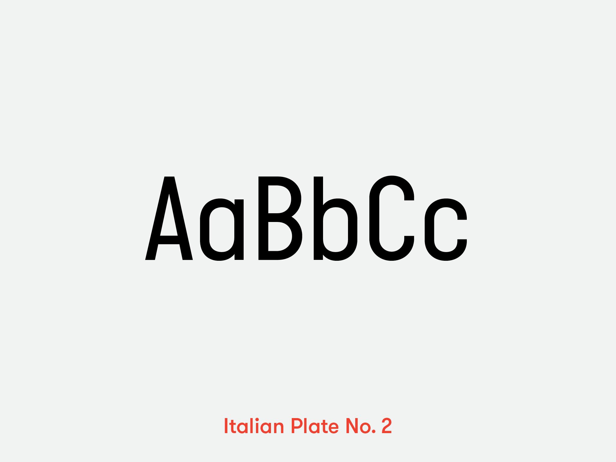 CL_CaseStudy_(4)_KB_13.jpg