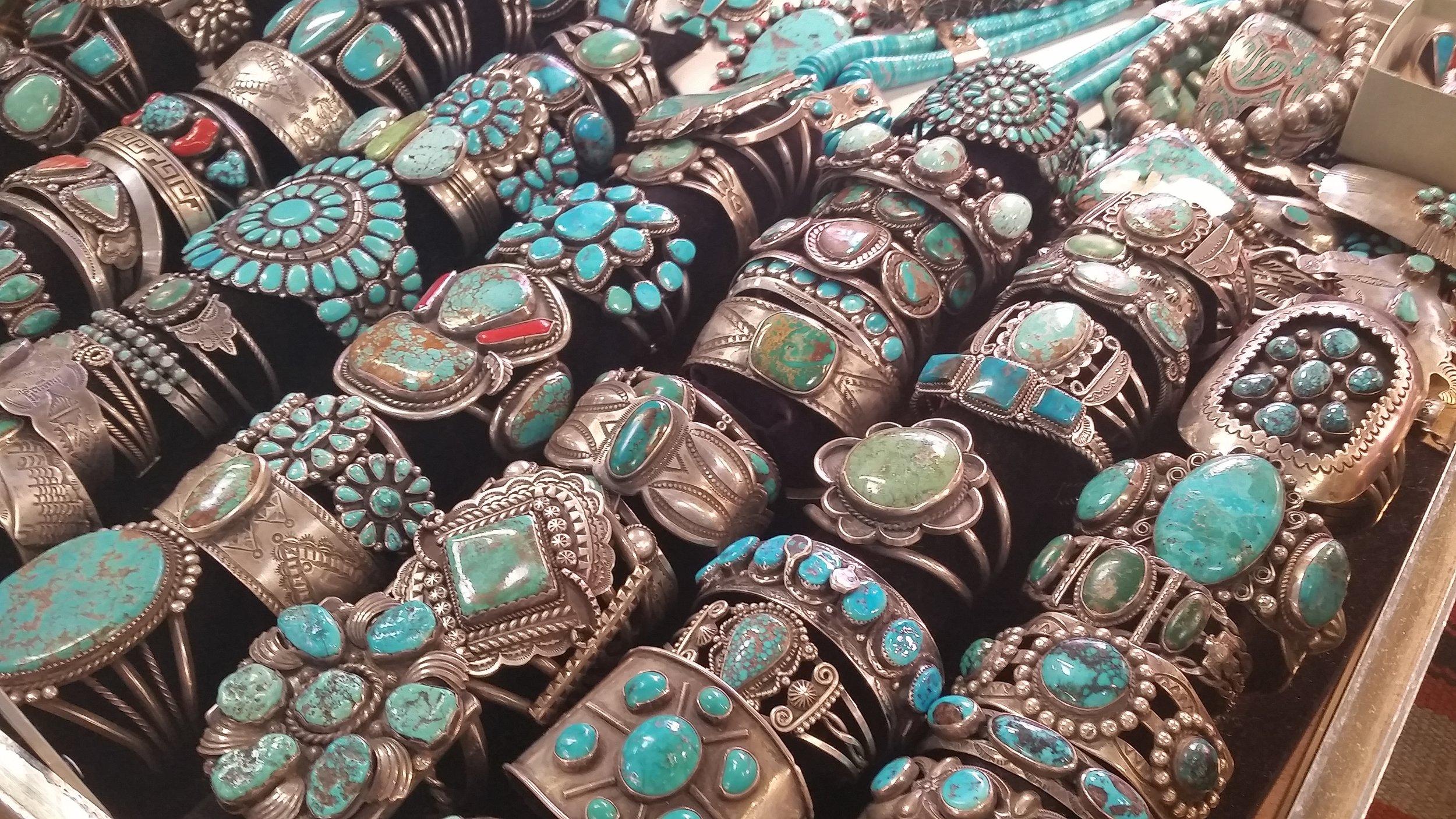 turquoisejewelry.jpg