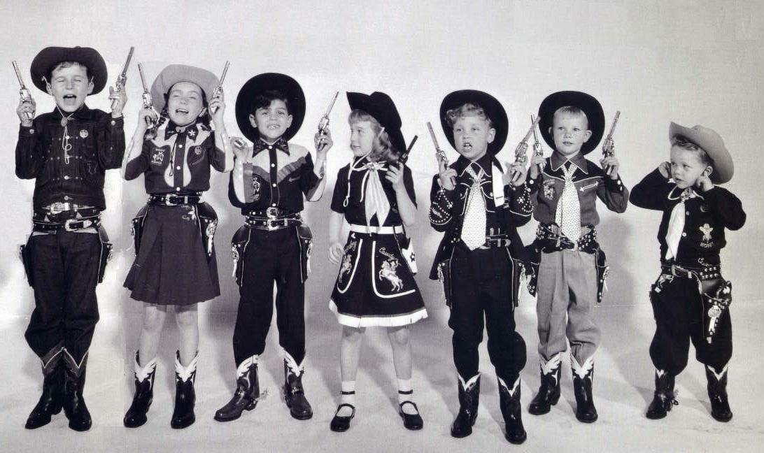 cowboykids.jpg