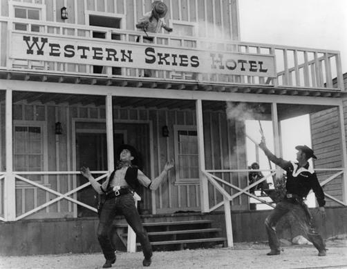 westernskies.jpg