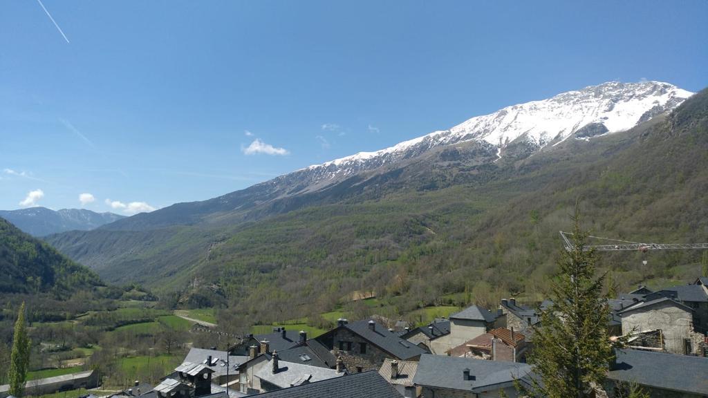 Valle de Benasque.jpeg