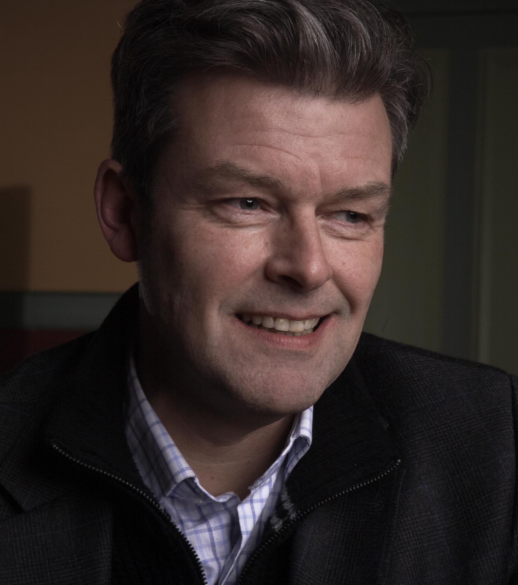 Peter Henningsen 2.jpg