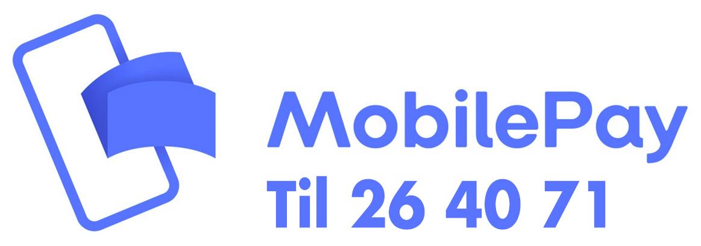 mobilepay.jpg