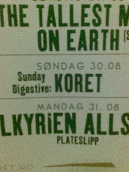 Sunday Digestive plakat kopi.jpg
