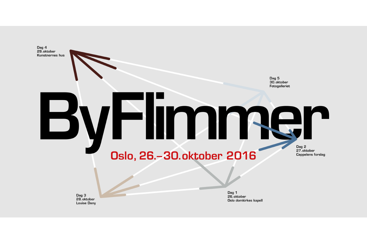 byflimmer-1.png
