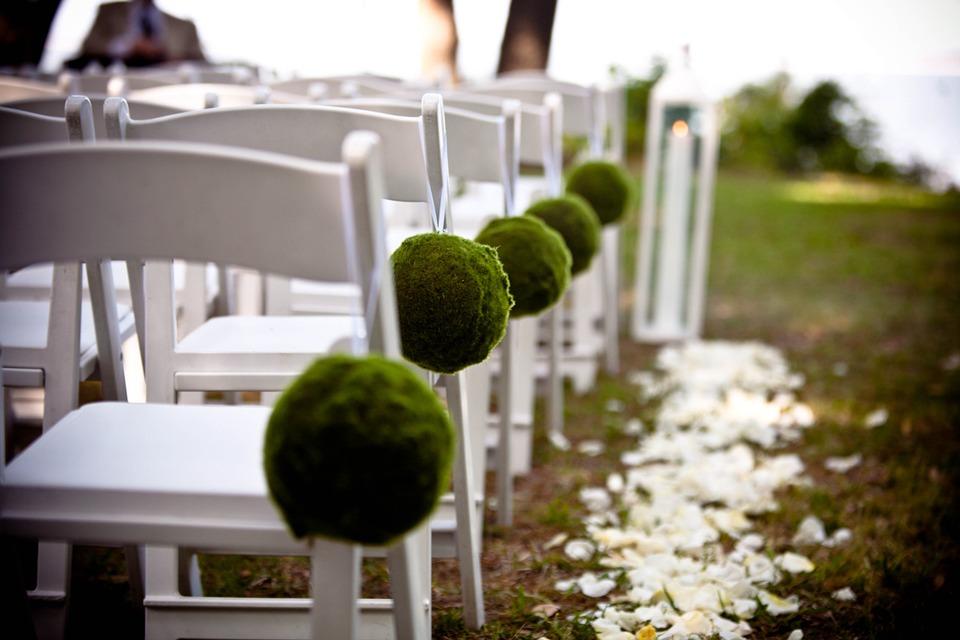 wedding-349676_960_720.jpg