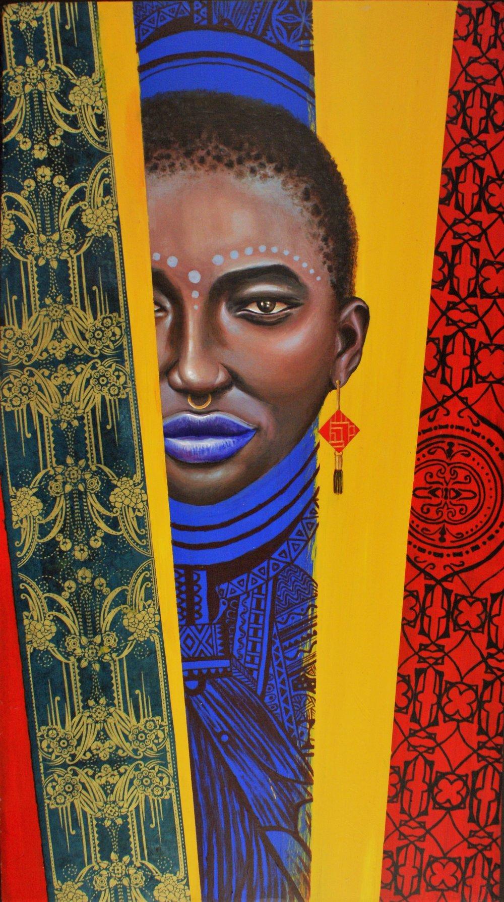 Africanah.jpg