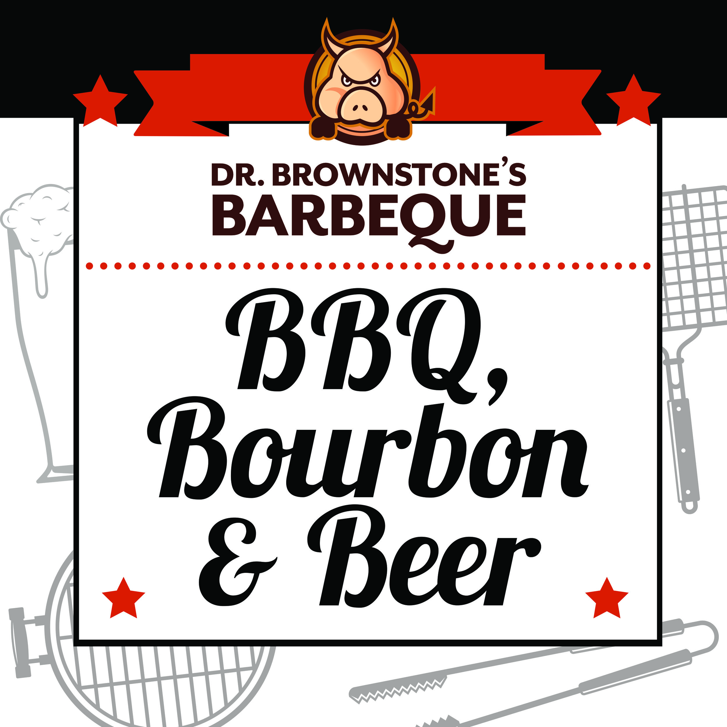 Sign BBQ Bourbon Beer.jpg