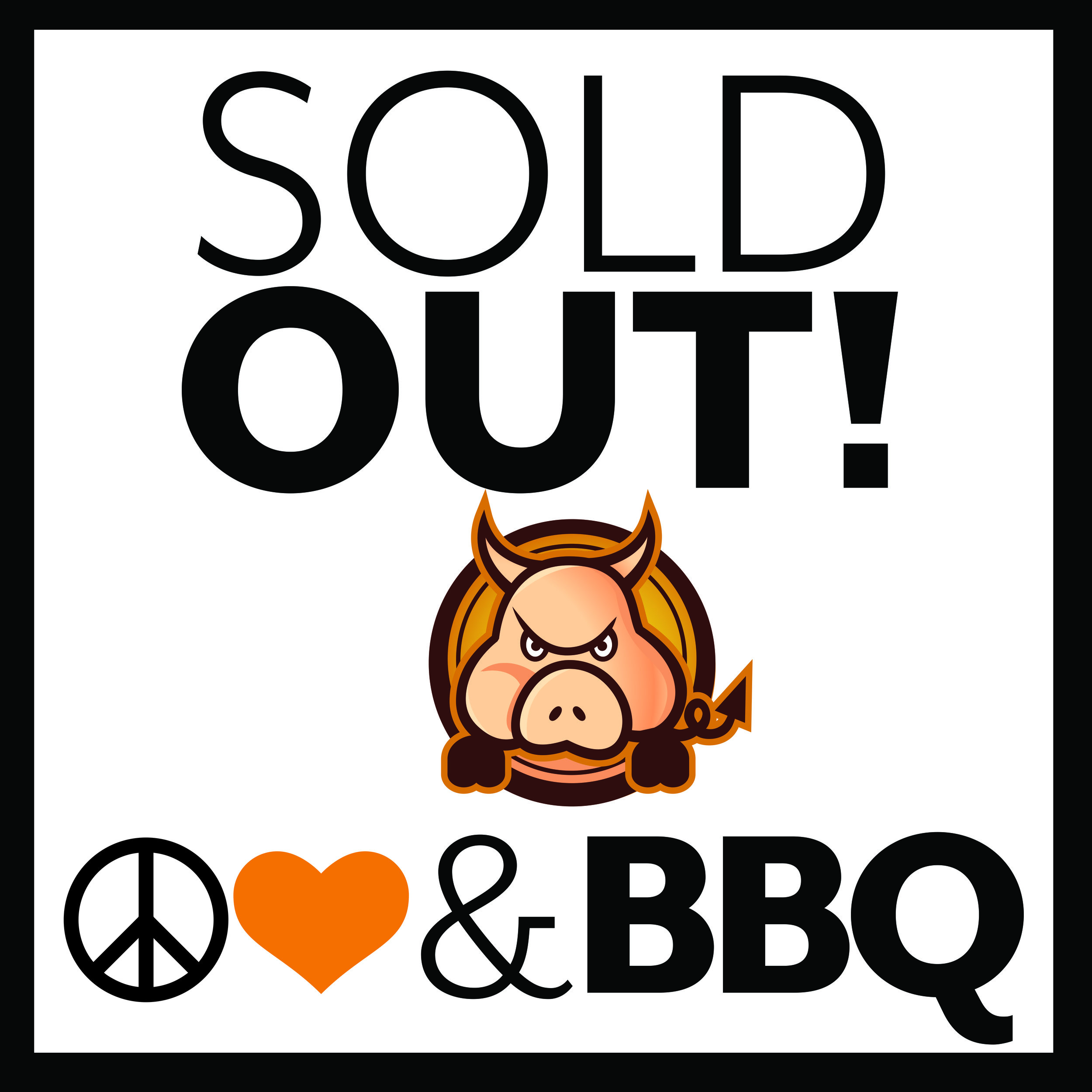 DBB Sold Out Sign.jpg