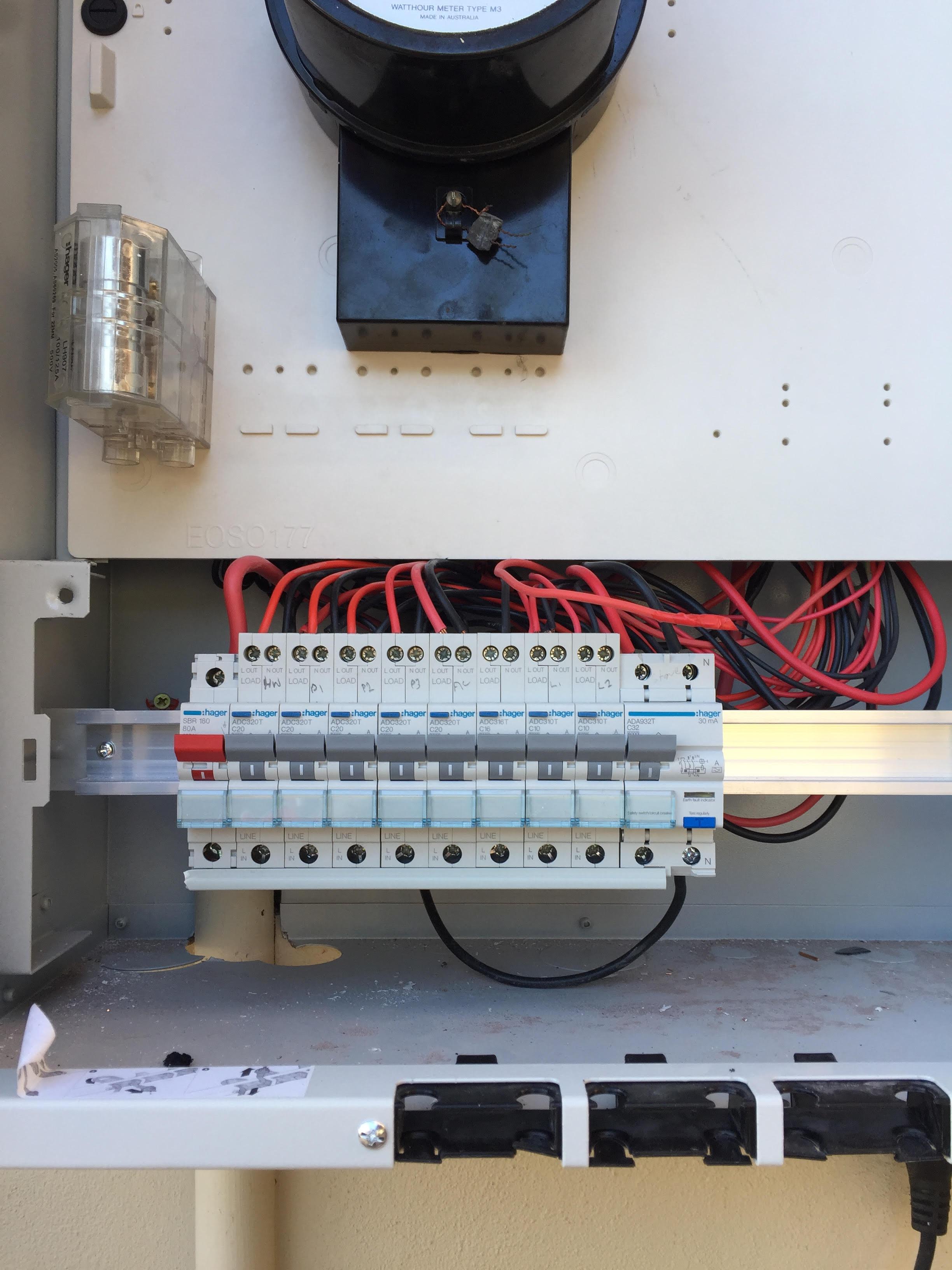 New switch board installed-1.jpg