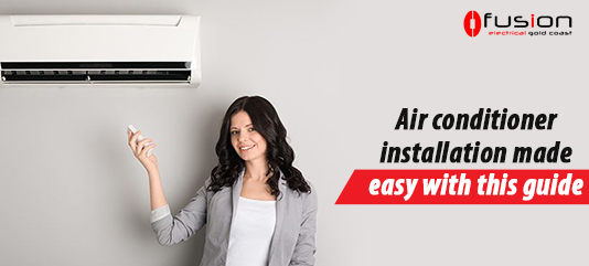 air conditioning installation in Gold Coast.jpg