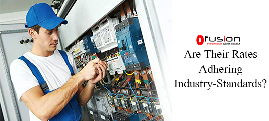 top-rated electricians in Gold Coast.jpg