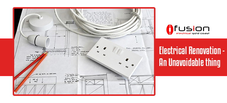 Electrician-Gold coast.jpg