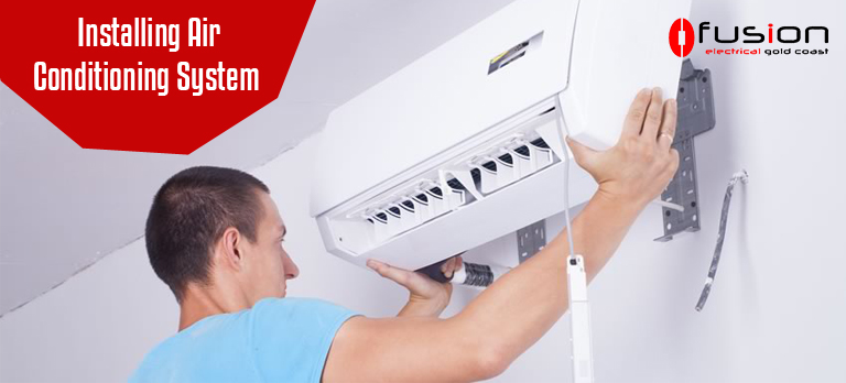 Installing Air Conditioning System.jpg