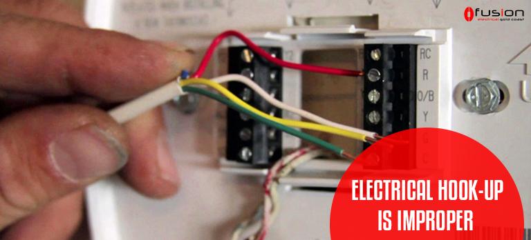improper-electrical-hookup.jpg