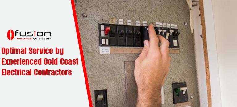 Gold Coast Electrical Contractors.JPG