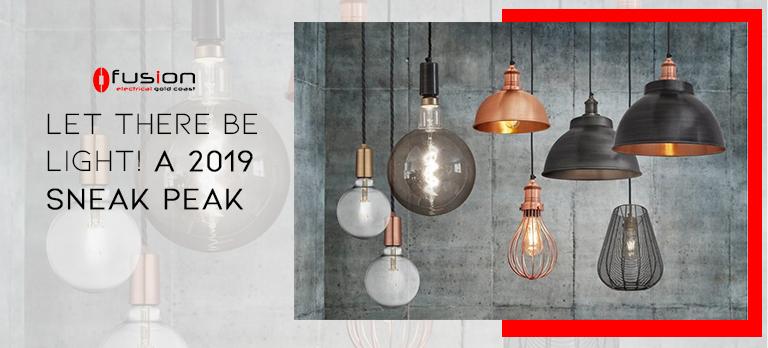 Let there Be Light! A 2019 Sneak Peak.JPG
