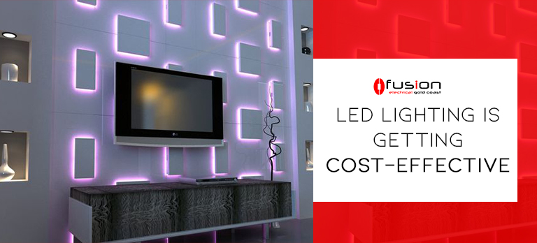 Led Lighting is Getting Cost-effective.JPG