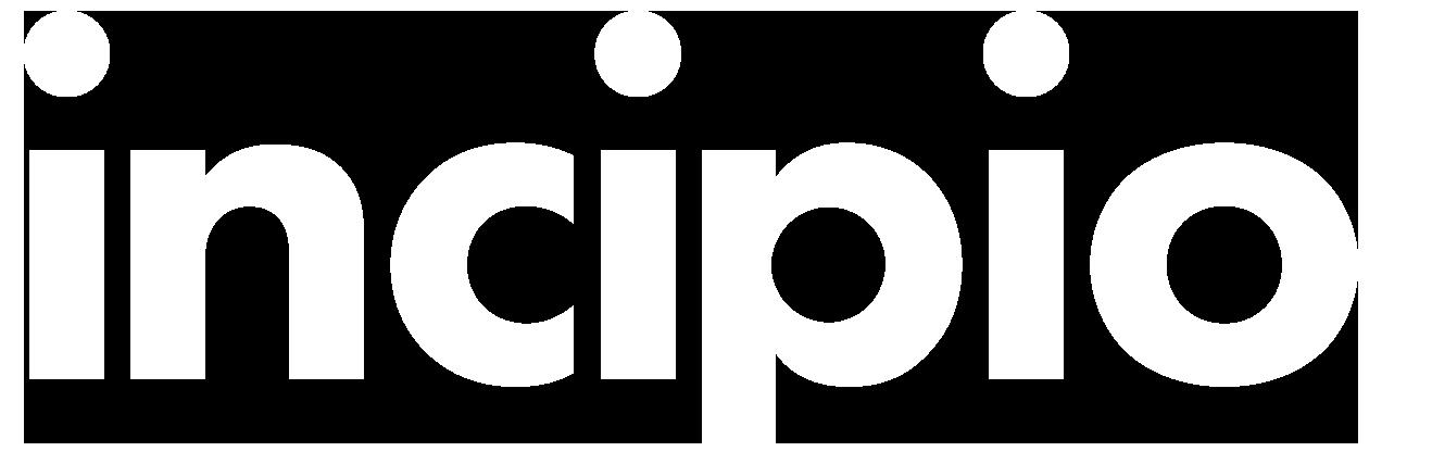 incipio group
