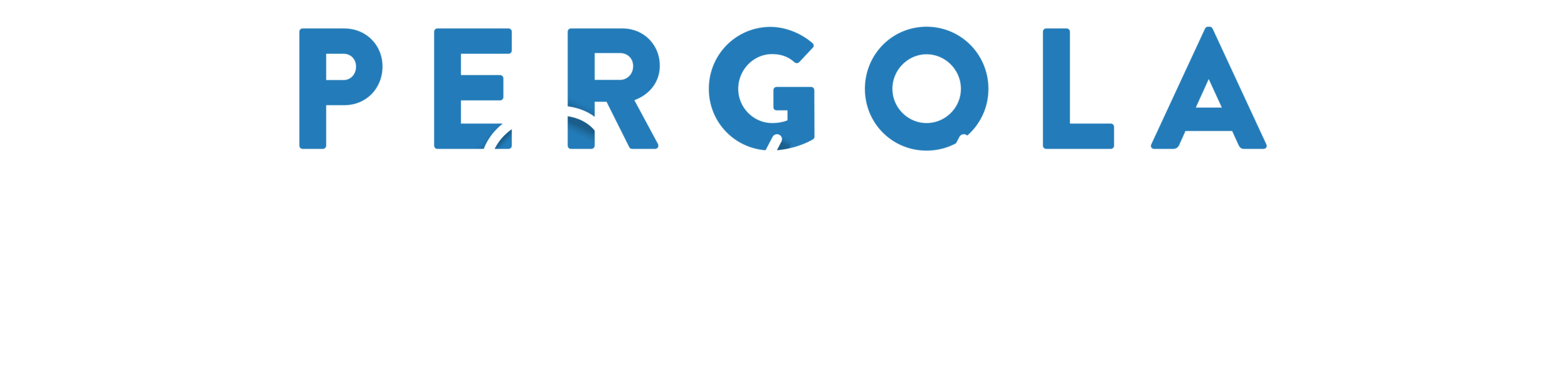 PERGOLA PADDINGTON